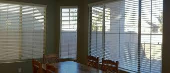 inexpensive window treatments for sunroom thesouvlakihouse com