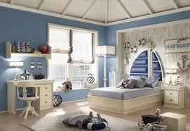 kinderzimmer maritim 59 kinderzimmer ideen kreative möbel mit verspieltem design