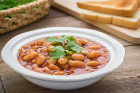 7 ways to avoid gas from beans care2 healthy living