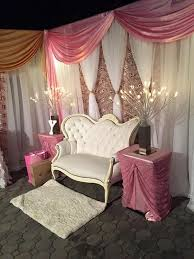 cheap chair and table rentals near me cheap places to rent for baby shower wedding