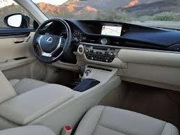 lexus es 350 hybrid review 2014 lexus es 350 luxury sedan road test and review autobytel com