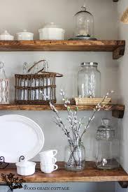 open shelves in kitchen ideas lowes open kitchen shelving open shelving cost shelving ideas for