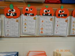 dew drop into first grade halloween fun in first grade