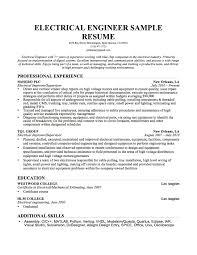 software test engineer sample resume cover letter resume examples engineer maintenance engineer resume cover letter engineering resume examples pdf production engineer sample software for fresher design xresume examples engineer