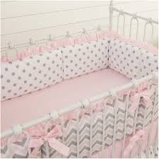 White Nursery Bedding Sets by Bedroom Chevron Cot Quilt Nz Chevron Crib Bedding Set Elegant
