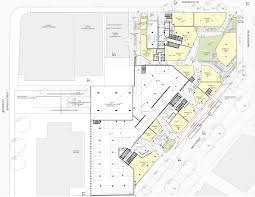 Woolworth Mansion Floor Plan by Stockland Plans Huge Redevelopment For Toowong Woolworths Site