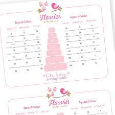 wedding cake order form wedding cake to order custom wedding cake topper order for