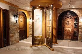 Builders Warehouse Interior Doors by About Nick U0027s Building Supply Door Supplier Call 219 682 0798