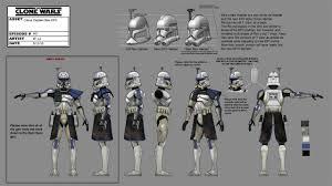 clone trooper wall display armor pin by marcelo lisboa de lima on model sheet package pinterest