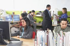 cozy design 7 open floor plan office etiquette 24 reasons your