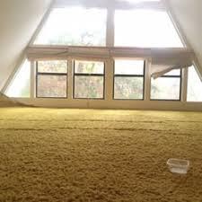hardwood floors center closed carpet installation 11230