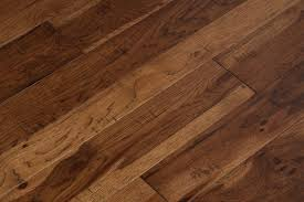 Antique Hickory Laminate Flooring Mhp Flooring By Mount Hope Planing Flooring Gallery Hickory Wood