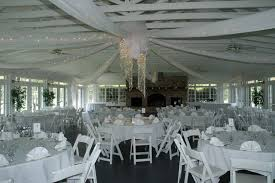 chair rentals nc equipment rentals in cornelius carolina party rental and