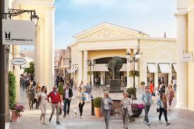castel romano designer outlet hotel pomezia rome 4 shg hotel antonella castel romano