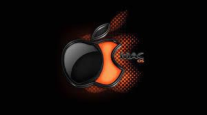 black king wallpaper desktop black and orange backgrounds