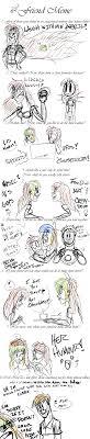 Double Picture Meme Generator - friend double meme template by lyricabelachium by picoyoshifan on