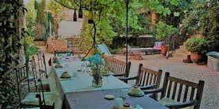 chambre hotes uzes 4 annonces de commerce ou local à vendre avec un jardin parc dans