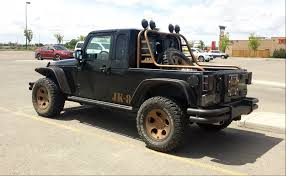 jk8 jeeps for sale file jeep with jk8 conversion 14211706370 jpg wikimedia commons