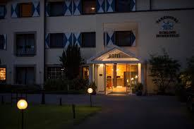 hotel schloss hohenfeld münster germany booking com