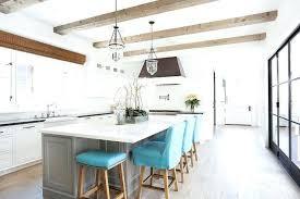 kitchen island stool height kitchen island kitchen island stool height bar stool for kitchen