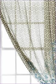 Curtains For Big Sliding Doors Furniture Marvelous Gingham Curtains Calico Curtains Curtains
