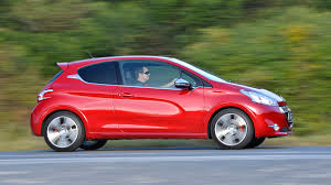 peugeot 208 models new models archives page 21 of 25 drive news
