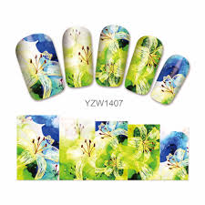 popular french design nails buy cheap french design nails lots