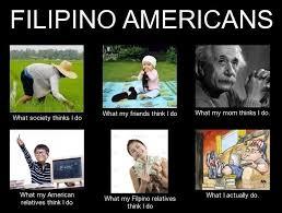 Filipino Memes - filipino american memes memes pics 2018