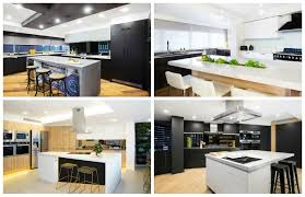 2015 Kitchen Trends by Kitchen Trends For 2017 The Plumbette