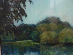 Contemporary Landscape Painting by 25 Best Contemporary Landscape Paintings Images On Pinterest