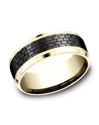gold wedding ring gold wedding rings