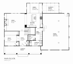house plans with floor plans better house plans new idg house plans floor plans home plans plan