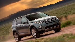 land rover discovery exterior 2019 land rover discovery review cars market price