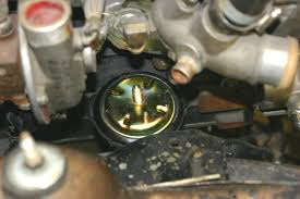 2008 Jeep Liberty Fuel Filter Location Lost Jeeps U2022 View Topic Crd Motor Mount Photo Request