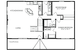 Log Garage Apartment Plans Log Home House Plans Designs Stone Mountain Cabins Log Cabin