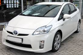 lexus ct or toyota prius hybrid vehicles u2013 toyota u0027s approach to fuel efficiency
