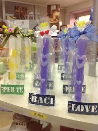 spaccio candele regala gioia colore e benessere spaccio candele outlet