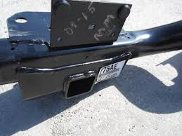 dodge ram trailer hitch 10 15 dodge ram 1500 2500 3500 trailer hitch s auto parts