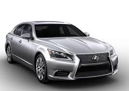 lexus ls 460 car price 2013 lexus ls evolution over revolution digital trends