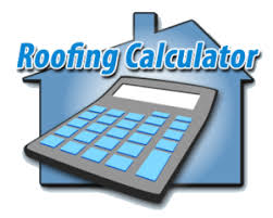 Roof Estimate by Roofing Calculator Estimate Roof Cost Per Sq Ft Free Roof Quotes