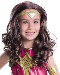 Wonder Woman Makeup For Halloween by Batman V Superman Dawn Of Justice Girls Deluxe Wonder Woman