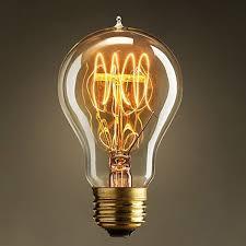 edison light bulb l edison bulb final