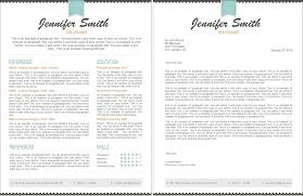 pages resume template templatespages resume template 2 pages