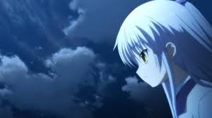 angel beats angel beats and the melancholy of haruhi suzumiya thoughts on anime