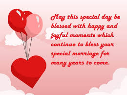 marriage day quotes wedding anniversary wishes and quotes images best wishes