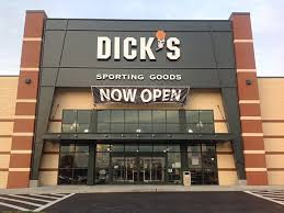 black friday dicksporting goods u0027s sporting goods store in frederick md 614