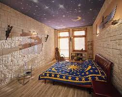 this is the best bed i u0027ve seen that doesn u0027t go over the top and