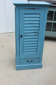 Shabby Chic Shutters by Shabby Chic Hall Tree Bench Destin Relics