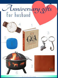 s gifts for husband 155 best anniversary gift ideas images on anniversary