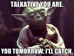 Confession Bear Meme Generator - talkative memes image memes at relatably com